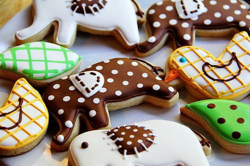 decorate-cookies-34