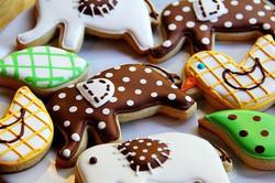 decorate-cookies-34