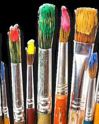 Art classes in Kingwood