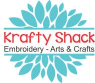 Kraftty Shack Logo.png