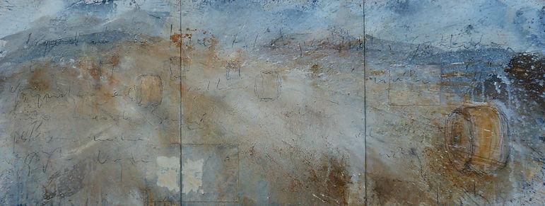 005-landschaft-mit-heuballen-210-x-80.jp