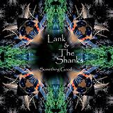 latscoverphotoalbum.png