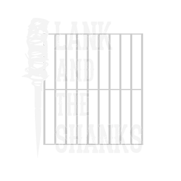 Lank&the-Shanks2.png