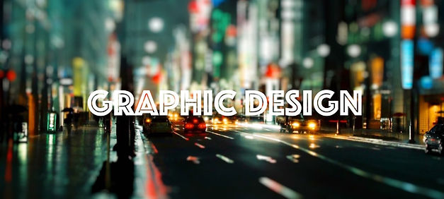 Graphic Design, screen printing