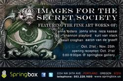 imagespostcardweb