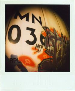 MN 036