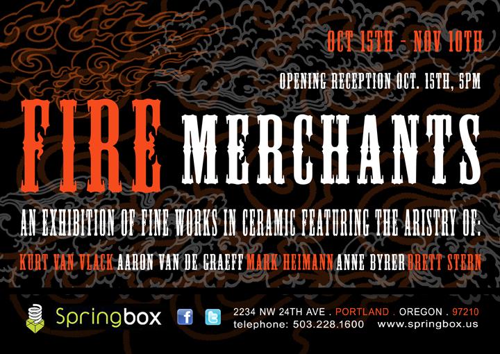 firemerchantinviteflatweb