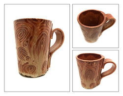 Topo Mug