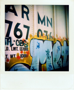 ARMN 767