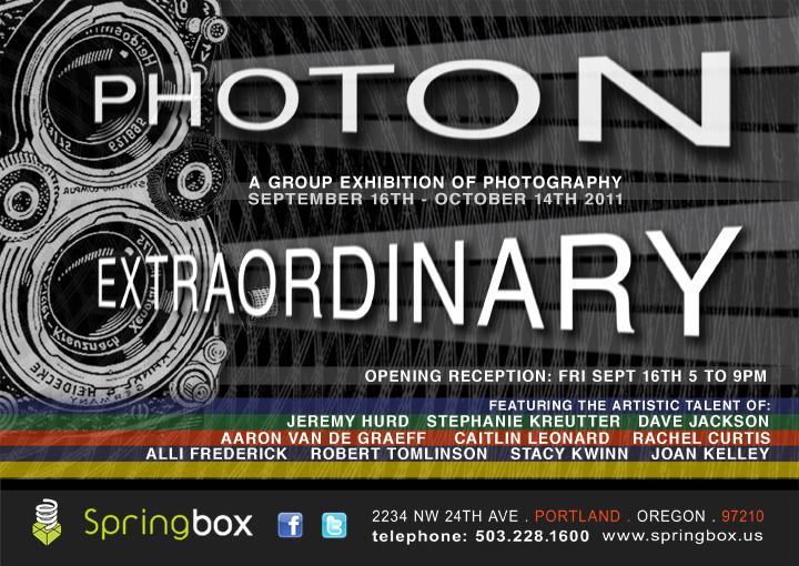photonextraordinarypostcard