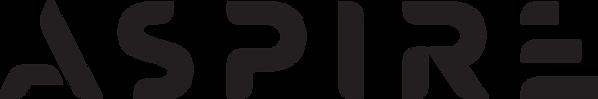 Aspire-Black-Logo-HR.png