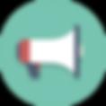 Circle-icons-megaphone.svg.png
