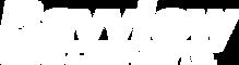 bayviewtrucks-logo.png