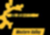SA-logo-BIL-Colour-LightBG_Western Valle
