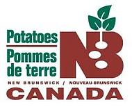 potato nb.png
