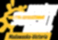 SA-Logo-BIL-Colour-DarkBG_Madawaska.png