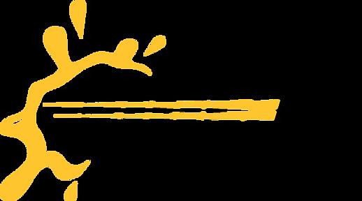 SA-logo-BIL-Colour-LightBG.png