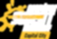 SA-logo-BIL-Colour-DarkBG_Capital City.p