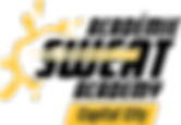 SA-logo-BIL-Colour-LightBG_Capital City.