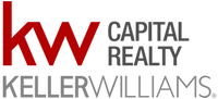 logo-kw realty.png