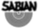 sabian.png