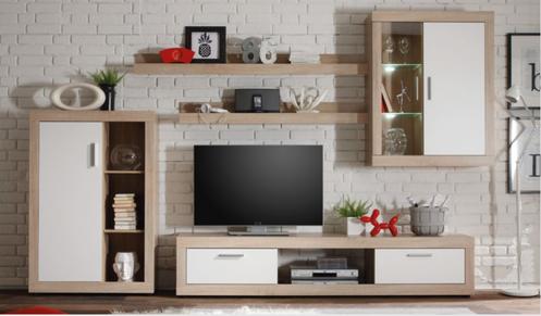Soggiorno moderno - contemporary design - 2