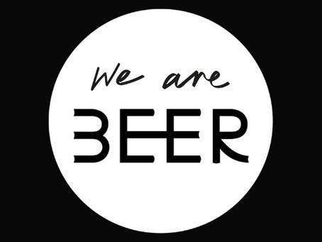 London Craft Beer Festival (LCBF) makes post-lockdown return