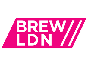 BREWLDN '21 announce 50 more craft breweries, street food arena and tasting experiences at Printwork