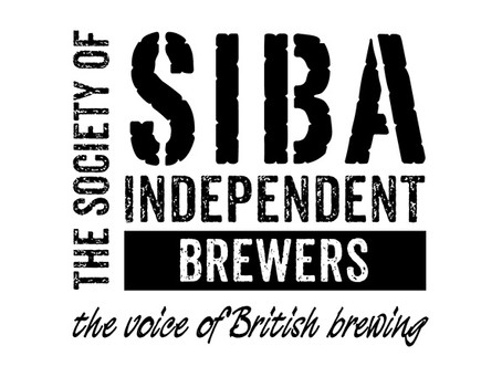 SIBA Business Awards 2021 - Finalists revealed