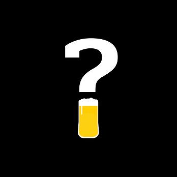 Brew did that logo 2021