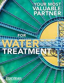 WaterTreatment_v4_PI.jpg