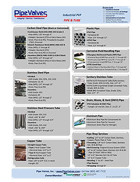 PV_Line_Card-Industrial PVF_PI_v1.jpg