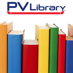 PL_v4-1-5.jpg