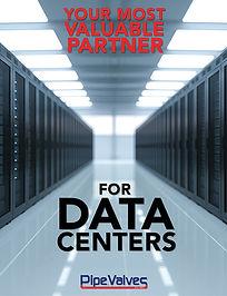 DataCenters_v4_PI.jpg