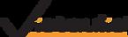 victaulic-logo.png
