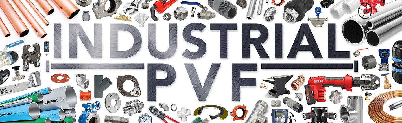 IndustrialPVF_Header_v2.jpg