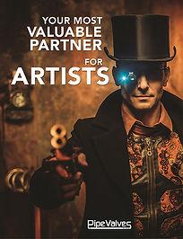 Artists_v3_PI.jpg