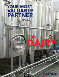 Dairy_v4_PI.jpg