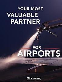 Airports_v3_PI.jpg