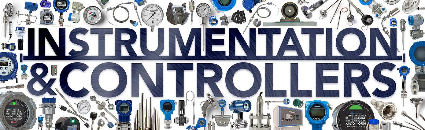 Instrumentation_Controllers_Header_v1.jpg
