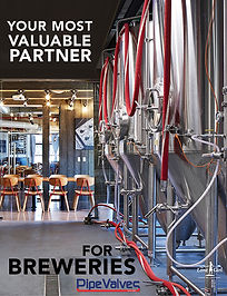 Breweries_Cover_v4_PI.jpg