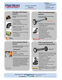 PV_Line_Card-Corrosive_Fluid_Solutions_PI_v1.jpg