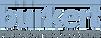 Burkert_logo_DS.png