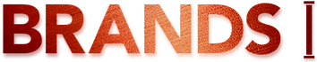 Brands_copper.png