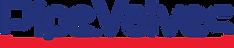 Pipe Valves Logo