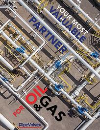 Oil&Gas_v4_PI.png