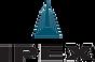 Ipex-Website-Logo_crop_SM.png