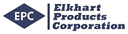 Elkhart logo_crop.png