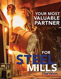 SteelMills_v3_PI.jpg