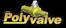 polyvalve_nav_color_crop.png